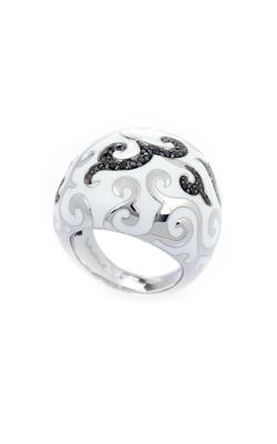 Belle Etoile Royale Fashion Ring 01020910905-7 product image