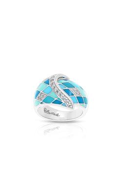 Belle Etoile Tivoli  Blue 01021710102-5 product image