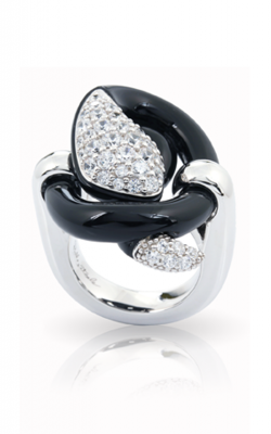 Belle Etoile Mamba Fashion ring 01061020201-8 product image
