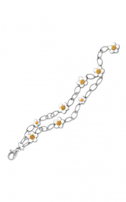 Belle Etoile Daisy 04021420801-L product image