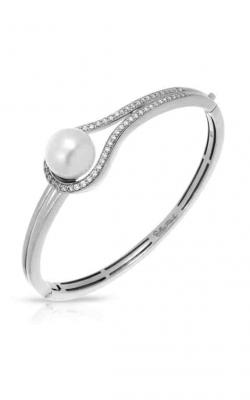 Belle Etoile Claire Bracelet 04051011302-L product image