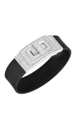 Belle Etoile Reflection Bracelet 04051210601-L product image