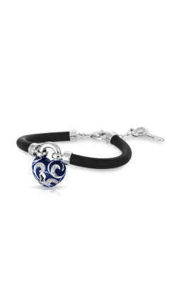 Belle Etoile Key To My Heart Bracelet 04051210704-L product image