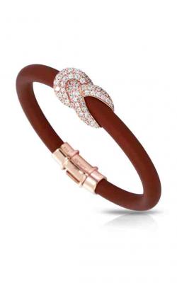 Belle Etoile Ariadne Bracelet 04051420401-L product image