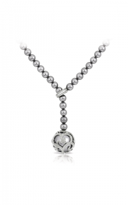 Belle Etoile Beauty Bound Necklace 05031110103-L product image