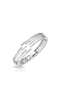 Belle Etoile Fontaine Bracelet 07011420301-L product image
