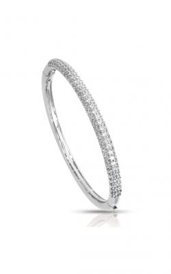 Belle Etoile Pave Bracelet 07011520401-L product image