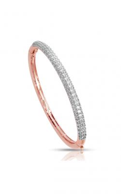 Belle Etoile Pave Bracelet 07011520601-L product image