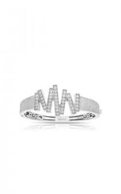 Belle Etoile Monte Carlo  Bracelet 07011620301-L product image