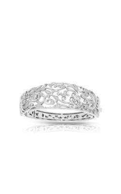 Belle Etoile Empress Bracelet 07011620501-L product image