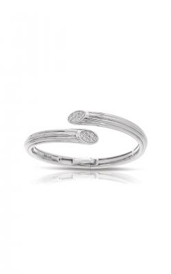 Belle Etoile Cavo Bracelet 07011620801-L product image