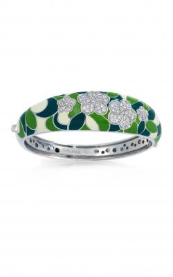 Belle Etoile Plumeria  Bracelet 07020811401-L product image
