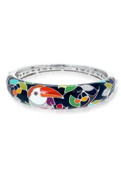 Belle Etoile Love Toucan Bracelet 07021010102-L product image