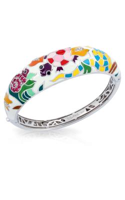 Belle Etoile Galapagos  Bracelet 07021010202-L product image