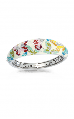 Belle Etoile Butterfly Kisses Bracelet 07021010501-L product image