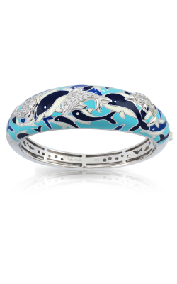 Belle Etoile Delfino  Bracelet 07021110102-L product image