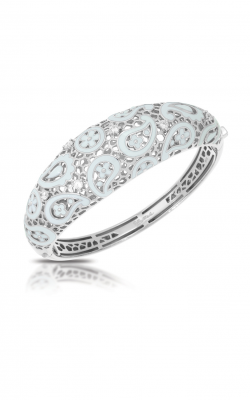Belle Etoile Koyari Bracelet 07021320304-L product image