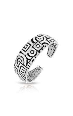 Belle Etoile Geometrica Bracelet 07021410201-L product image