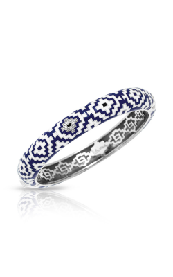 Belle Etoile Aztec Bracelet 07021420403-L product image