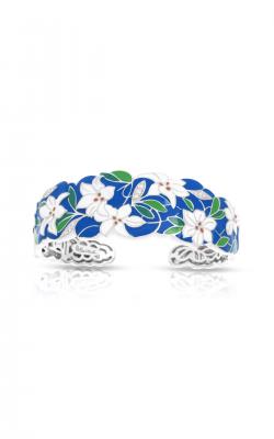 Belle Etoile Tiger Lily Bracelet 07021510303-L product image