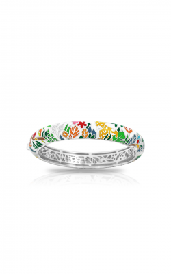 Belle Etoile Rainforest Canopy Bracelet 07021510502-L product image