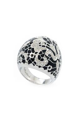 Belle Etoile Fleur De Lace Fashion Ring 01021110501-5 product image