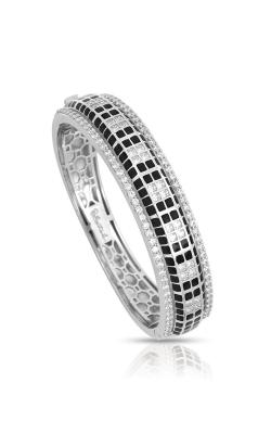 Belle Etoile Lumière Bracelet 07021520602-L product image