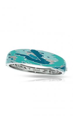 Belle Etoile Palette Aquamarine Bracelet 07021610101-L product image