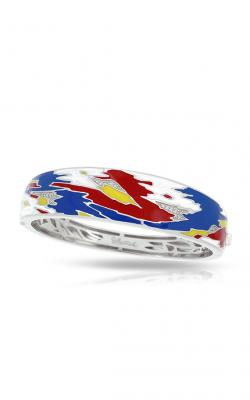 Belle Etoile Palette Aquamarine Bracelet 07021610102-L product image