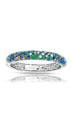 Belle Etoile Artiste Bracelet 07021610202-L product image