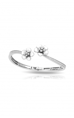 Belle Etoile Forget-Me-Not Bracelet 07021610701-L product image
