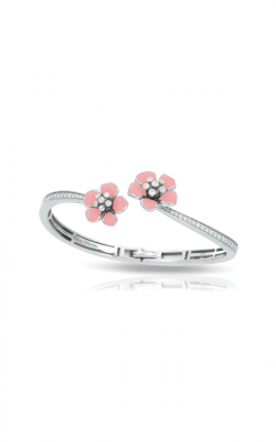 Belle Etoile Forget-Me-Not Bracelet 07021610702-L product image