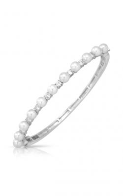 Belle Etoile Selena Bracelet 07031520201-L product image