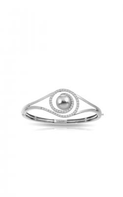 Belle Etoile Thea Bracelet 07031610102-L product image