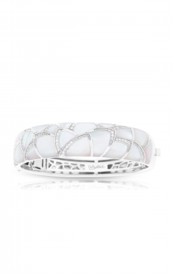 Belle Etoile Sirena  Bracelet 07031620201-L product image