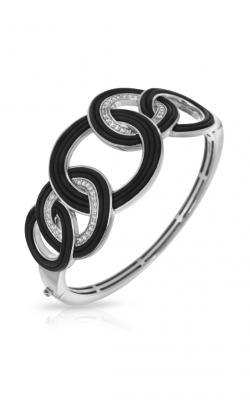 Belle Etoile Unity Bracelet 07051410301-L product image