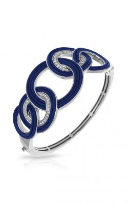Belle Etoile Unity Bracelet 07051410303-L product image