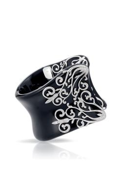 Belle Etoile Anastacia Bracelet 07060910201-L product image