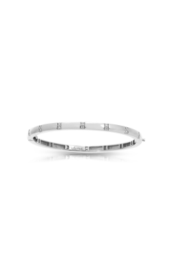 Belle Etoile Linnea Bracelet 0723162020101-L product image