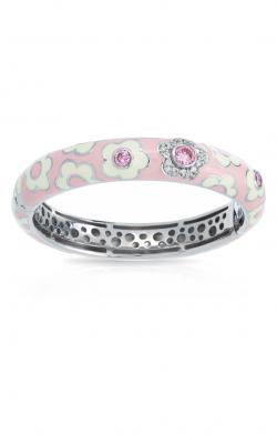 Belle Etoile Fleur Bracelet GF7981801-L product image