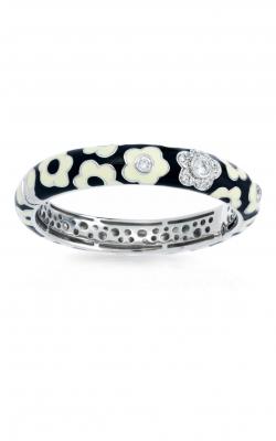 Belle Etoile Fleur Bracelet GF7981802-M product image