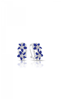 Belle Etoile Leilani Blue Earrings 3021720101 product image