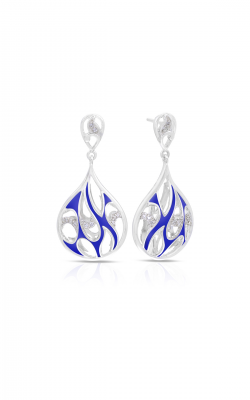 Belle Etoile Marea Earring 3021710601 product image