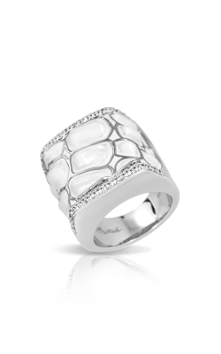 Belle Etoile Croccodrillo Fashion ring 01021210702-5 product image