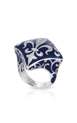Belle Etoile Joséphine Fashion Ring 01021211003-5 product image
