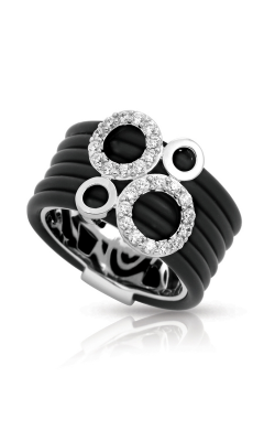 Belle Etoile Equinox Fashion Ring 01051520201-8 product image