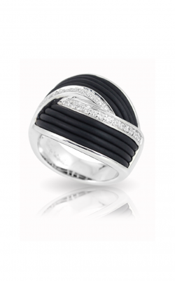 Belle Etoile Eterno Fashion ring 01051220501-5 product image