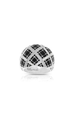 Belle Etoile Tartan Fashion ring 01021310404-8 product image