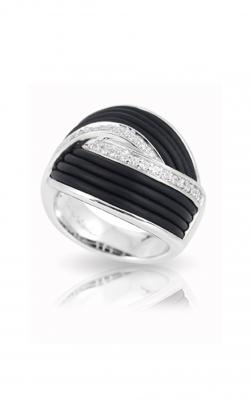 Belle Etoile Eterno Fashion Ring 01051220501-6 product image