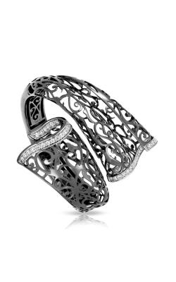 Belle Etoile Antoinette Bracelet 07011310101-S product image